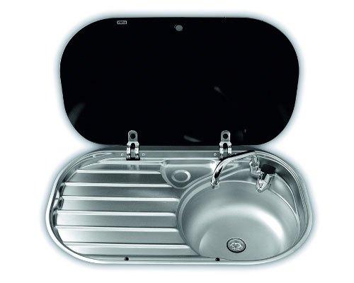 Fregaderos-y-lavabos-náuticos.jpg
