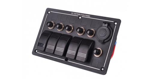 cuadro interruptores marinos-nautica-global-spain-600x315.png