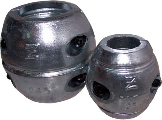 zineti-anodo-collar-para-eje-1-2906.jpg