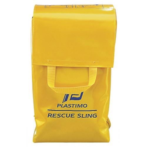 sistema-de-rescate-hombre-al-agua-rescue-sling-fni-a-p27027-500x500.jpg